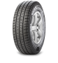 Легкогрузовая шина Pirelli Carrier Winter 205/65 R16C 107/105 T