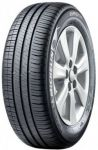 Michelin Energy XM2 205/55 R16 91V